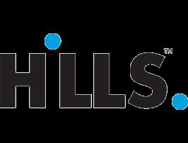 WHills