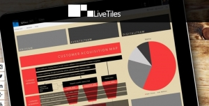 LiveTiles-Computer