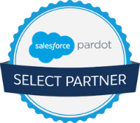 select-partner-200