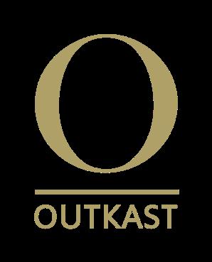 Outkast_logo