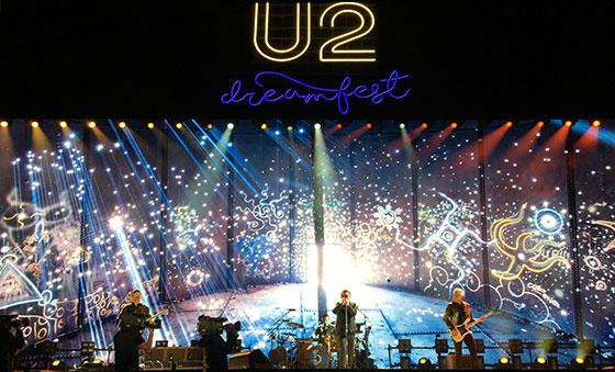us_dreamsm