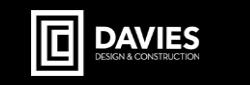 Davies Construction