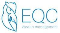 EQC Wealth Management