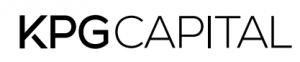 KPG Capital