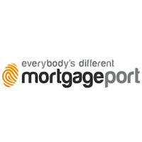 Mortgage Port