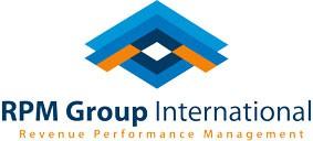 RPM Group International