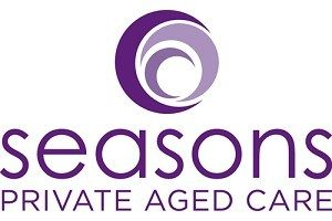 Seasons Private Aged Care