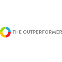 The Outperformer