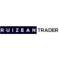 Ruizean Trader