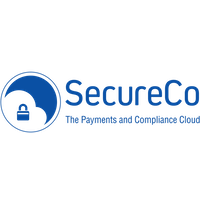 SecureCo