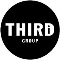 Thirdi