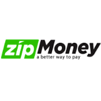 Zip Money
